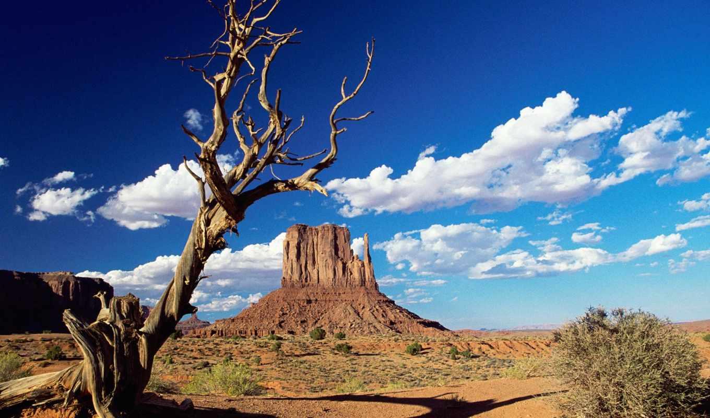 arizona, landscape, категория, desktop, природа,