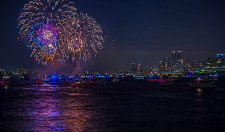 firework, live, fon, new, vivo, alive