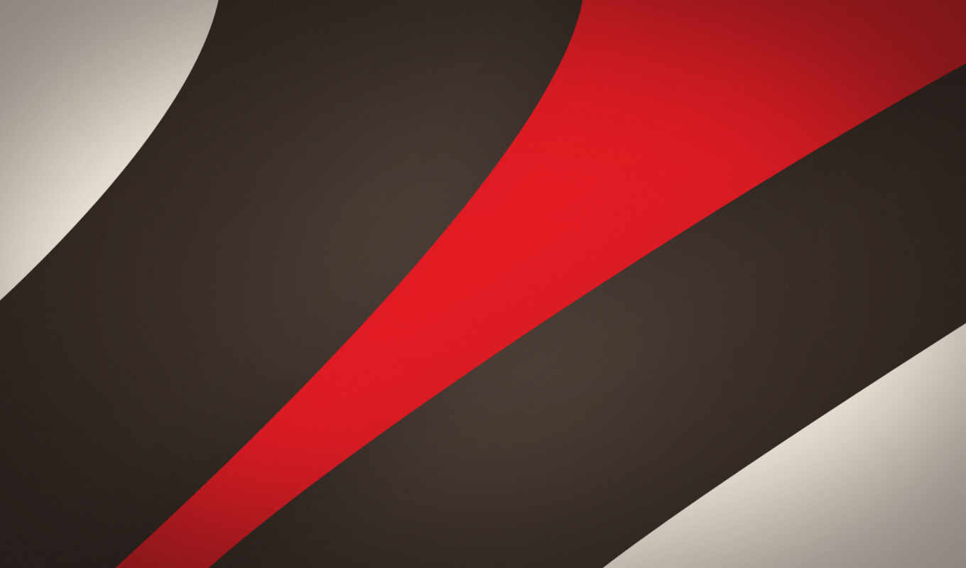 ribbons, tapeta, resolution, red, vector,