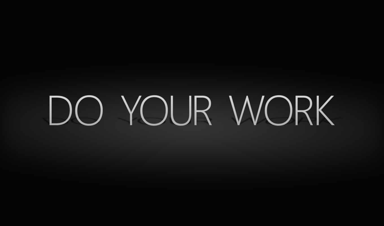 надпись, work, черный, covers, facebook,