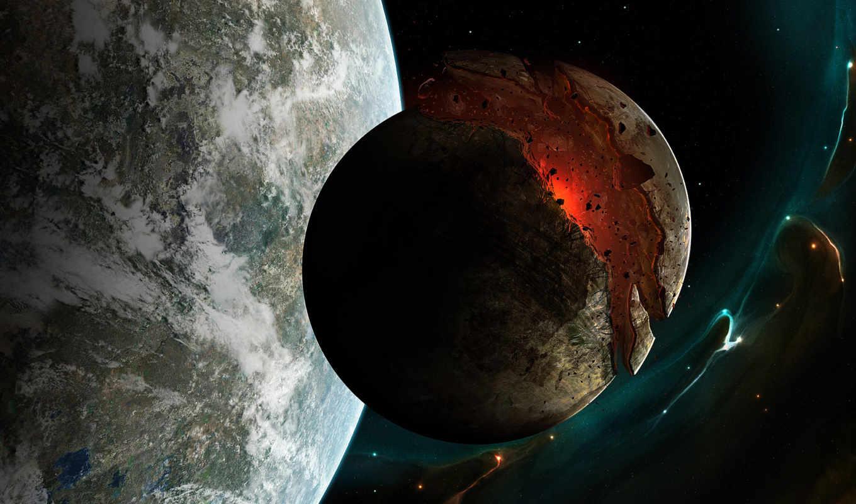 space, gravity, victim, moon, планета, астронавт, distress, апокалипс,