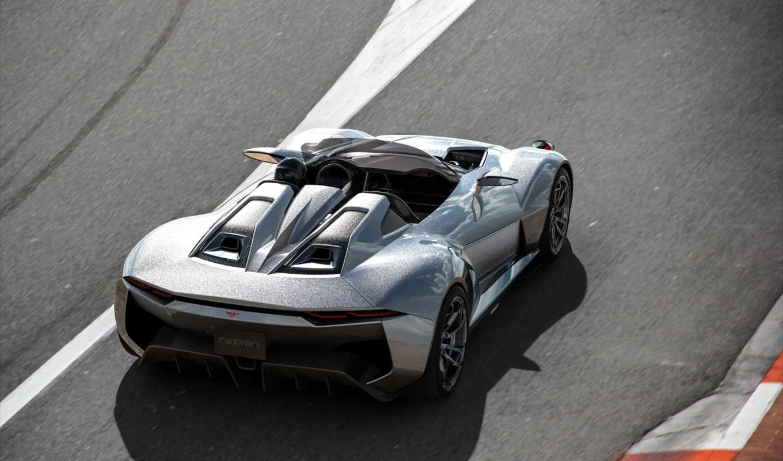 rezvani, beast, car, has, atom, based,