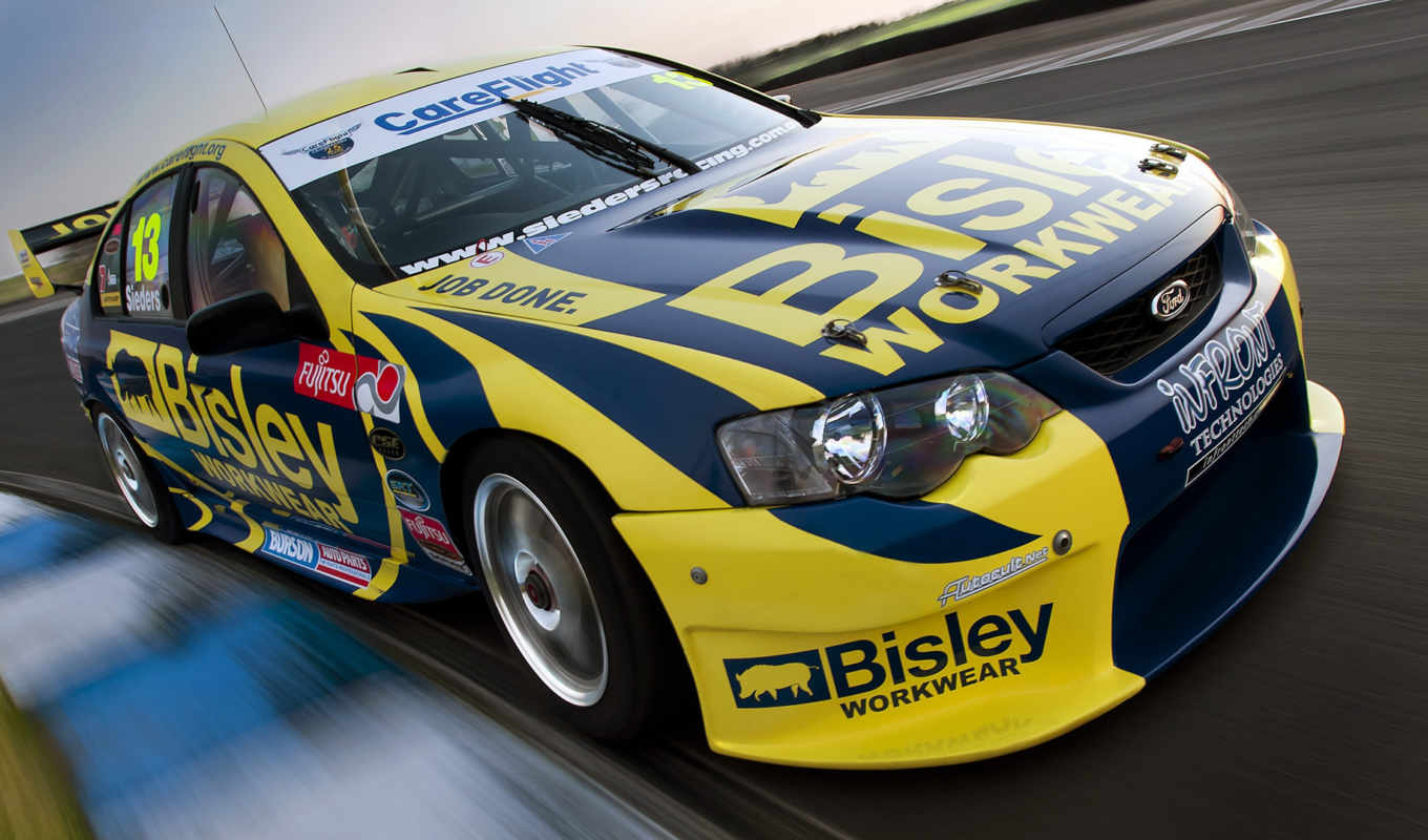 ford, pantalla, racing, fondos, racer, pictures,