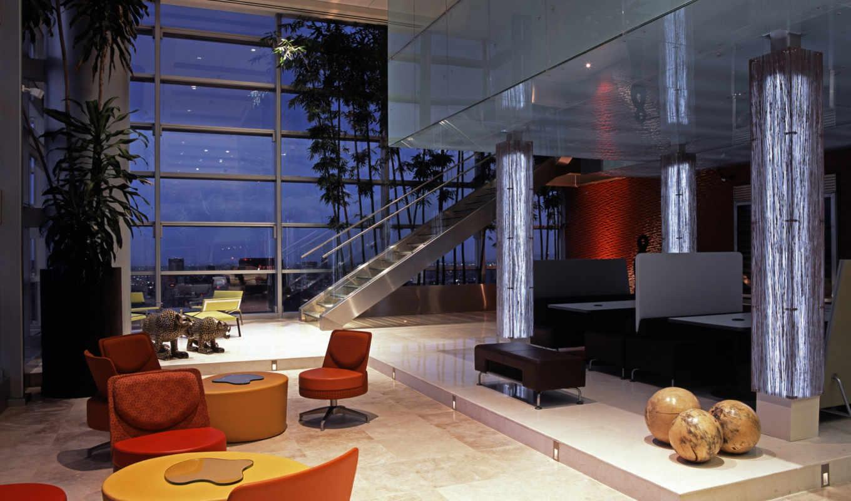 интерьер, стиль, design, комната,