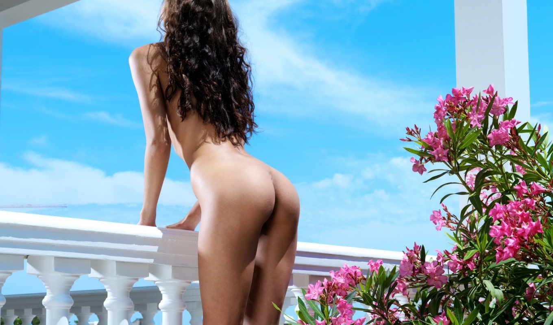 aj, анна, голых, эротика, девушек, красивых, девушка, голая, simplero, фотографий,