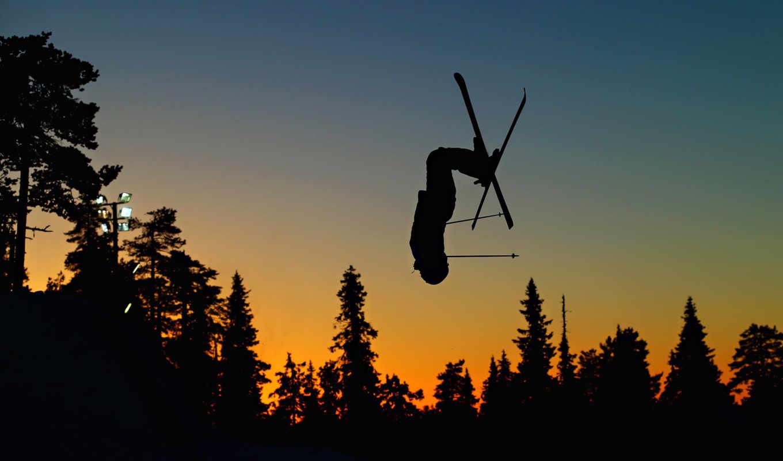 world, ski, freestyle, fis, cup, рука, финляндия, kuusamo, декабрь, moguls, во,