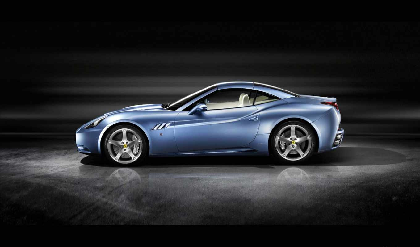 car, ferrari, california, pictures, this, been,
