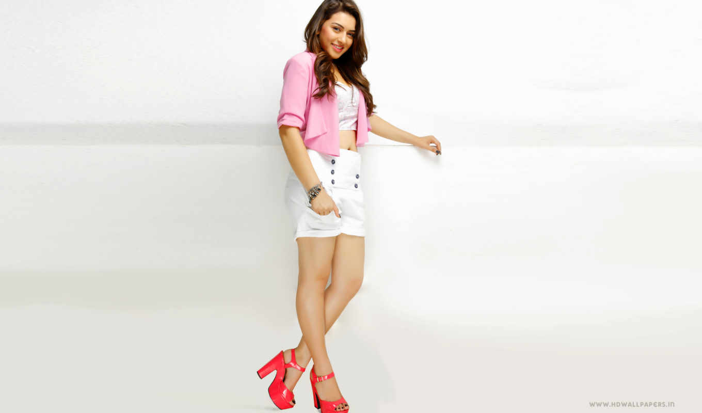 hansika, hot, motwani, фото, shoot, актриса, photoshoot, photos, stills, sowmya, views,