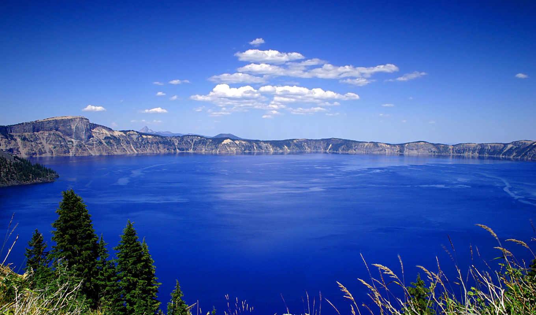wallpapers, nature, wallpaper, hd, озеро, tkachenko, пейзажи, природа, blue, lake, full, landscape, камеди, sun, sky, tapety, fotoalbum, desktop, hq, en, all, nice, photos,