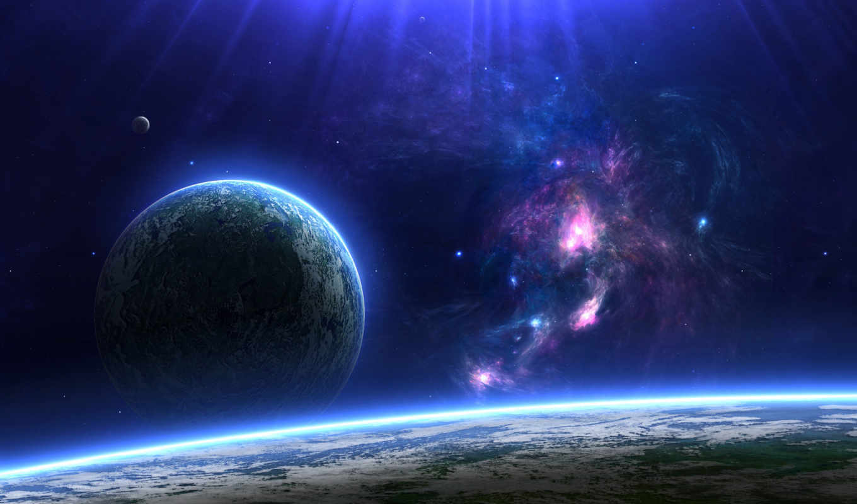 планета, поверхность, спутник, созвездие, атмосфера, cosmos, картинка, изображение, картинку, космос, мыши, правой, кнопкой,