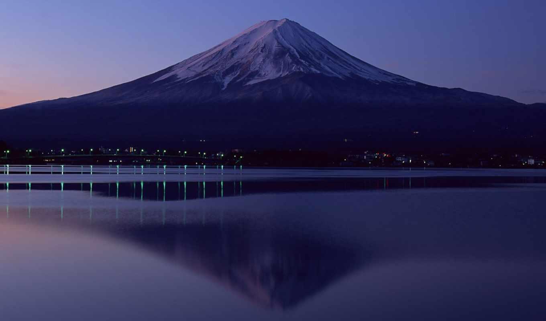 desire, нов, гора, one, году, их, desktop, sfondi, japanese, самых, замечательных,