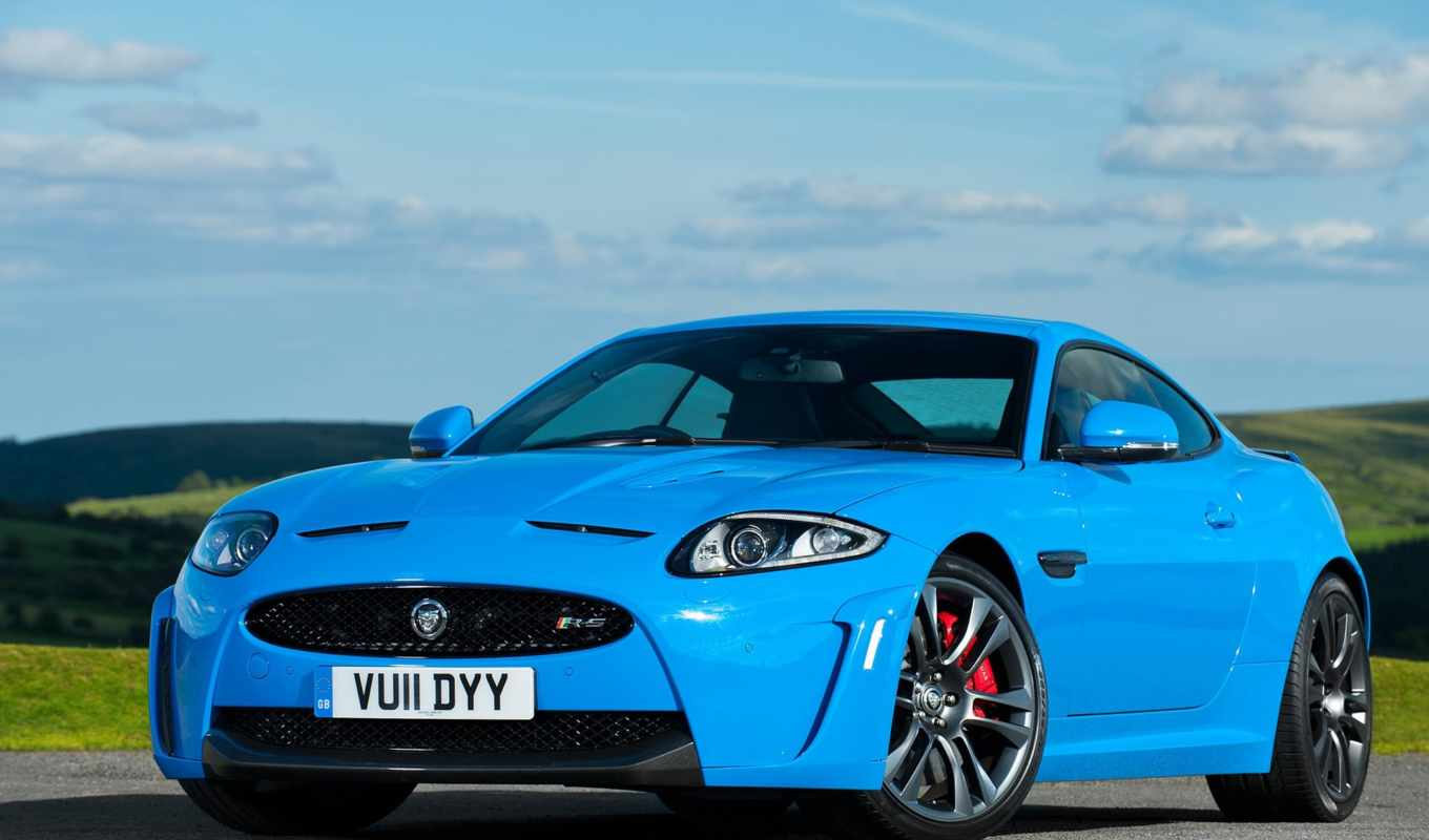 jaguar, xkr, автомобили, авто, автомобилей, coupe, blue,