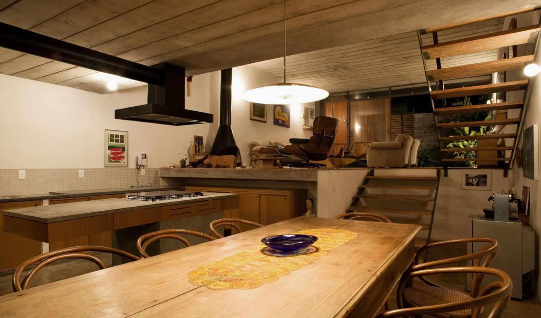 juranda, arquitetos, design, house, рисунки, фотографий, campaign, apiacás, разработала, резиденции,