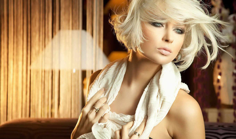 батэль, косметика, косметики, парфюмерия, китайская, качественная, business,