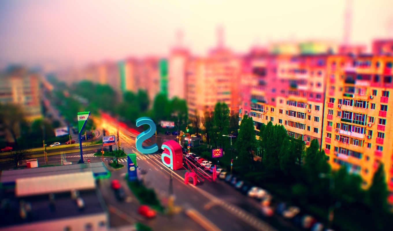 город, люди, like, this, colorful, яркий, дома, улица, городов, квартиры,