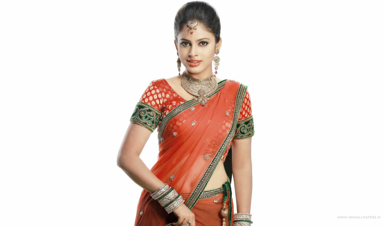 актриса, nandita, tamil, hot, swetha, пупок, photos, stills, показать, telugu,