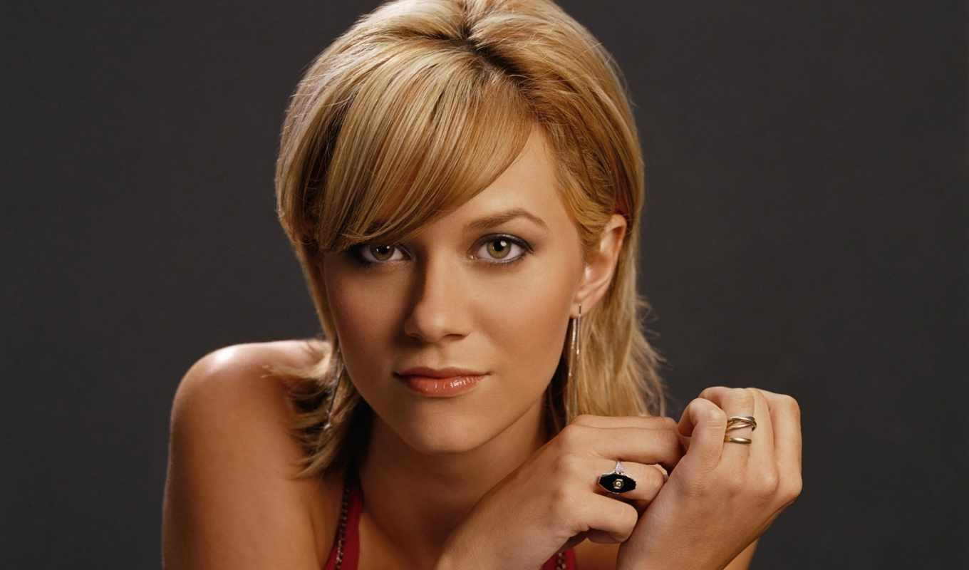 бартон, hilarie, images, celebrity,