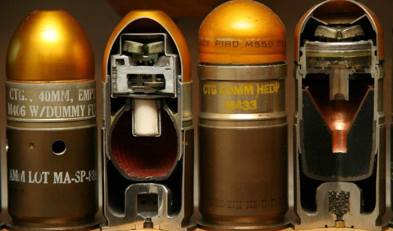 launcher, не, обои, смешные, то, оружие, grenade,