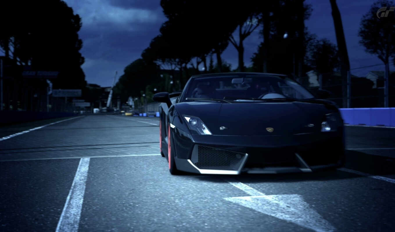 lamborghini, cars, gallardo, auto, electro, الصورة, дорога, va, wallpapers, game, عکس, سيارات, hd, wallpaper, الصور, airena, صور, car, full, mp, wallapack,
