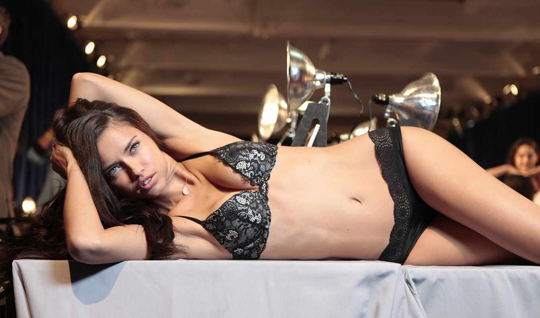 adriana, lima, victoria, secret, sexy, модель, девушки, girls, pack, giyim, девушка, красивая,