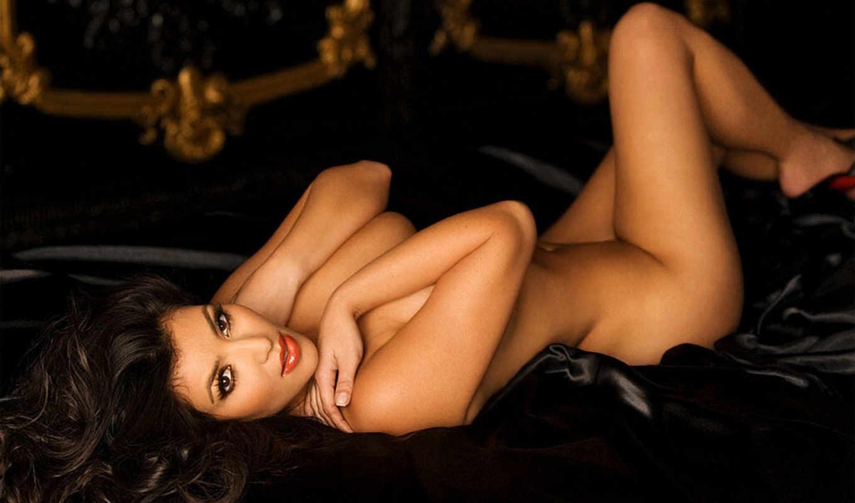 Самые красивые и сексуальные девушки фото 15 фотография