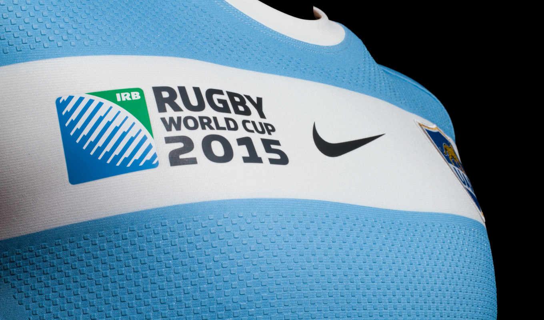 регби, cup, world, nike, аргентина, pumas,