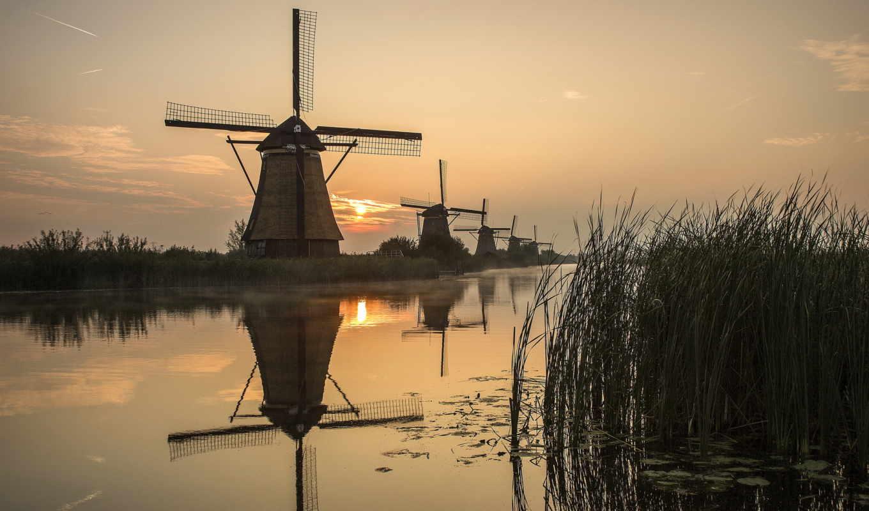 flickr, rising, нидерланды,