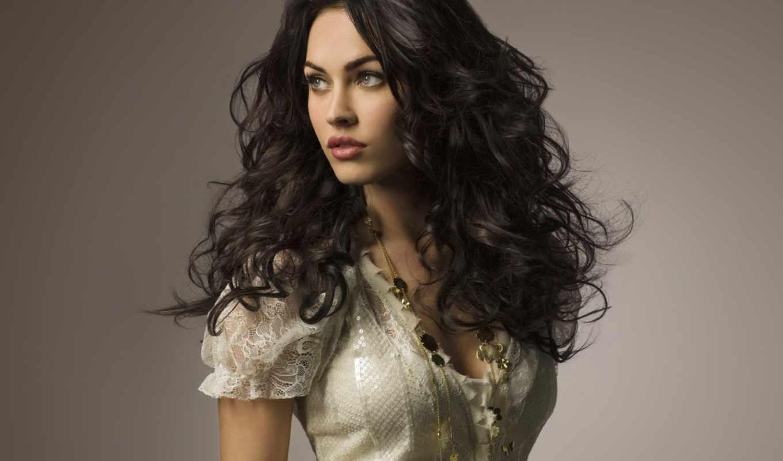волосы, devushki, длинные, волосами, мужчинам, длинными, прически, нравятся, страница, how,
