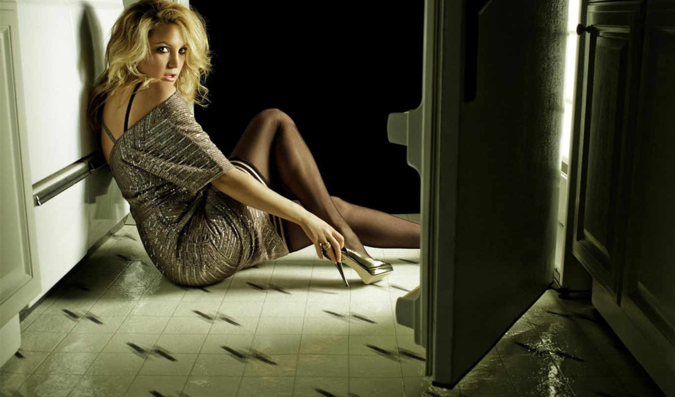 kate, hudson, desktop, часть, collection, computer, cute,