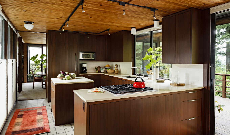 современный, navigation, двери, гостиные, mid, век, customizable, стиле, dub, дверей, фабрика, орех, controls, венге,