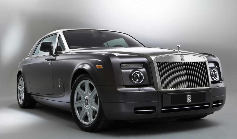 автомобили, mundo, los, del, gratis, mejores, deportivos, fondos, para, carros,