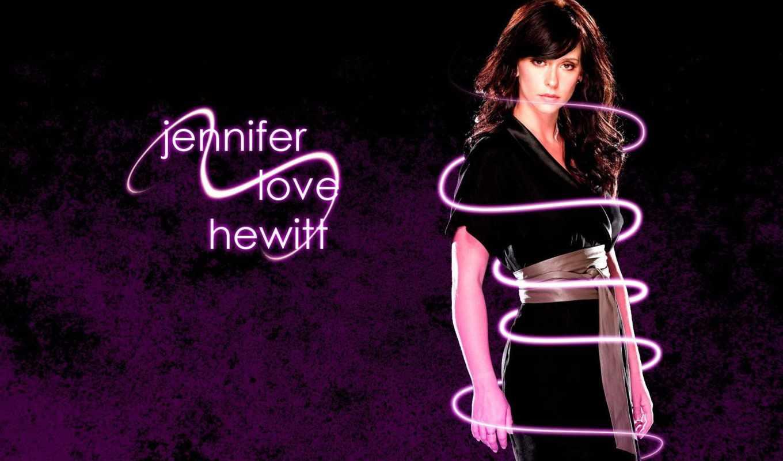 photos, hewitt, love, jennifer, images, платье, black, моделирование, you,