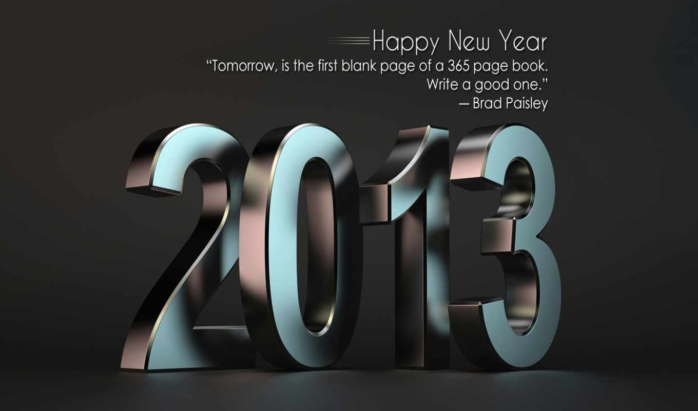 новый год 2013, new, year, wallpapers, the, hd, wallpaper, happy,