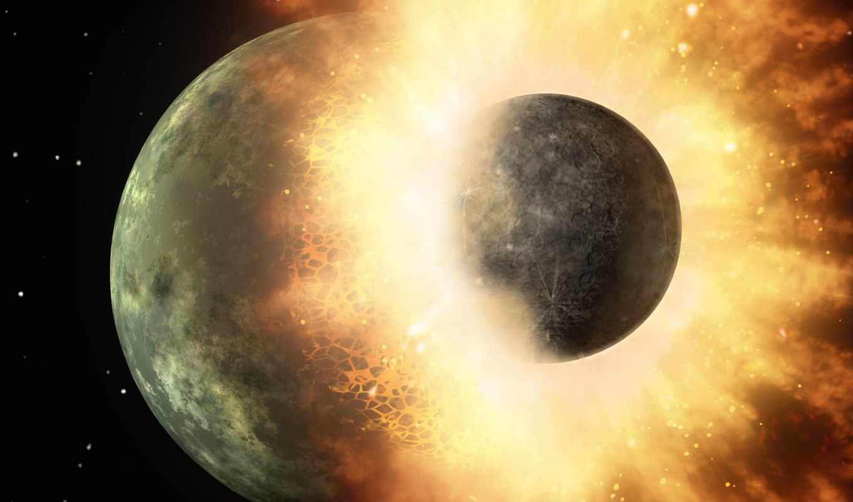катастрофа, картинка, картинку, планеты, удар, столкновение, взрыв, haberleri, tierra, moon, dünya, die, star, art, гибель, space, цивилизации, mundo, images, other, sobre, ya, дата, луны, que, der, a