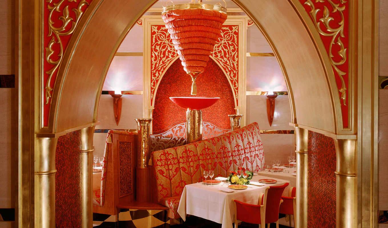 кафе, interior, dekor, hotel, design, modern, jumeirah, éè¼æ, beach,