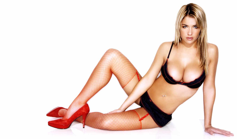 джемма, atkinson, gemma, актриса, модель, британская, голая,