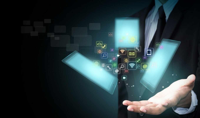digital, ноутбук, ремонт, entrepreneurship, business, компьютер, almat, betsit