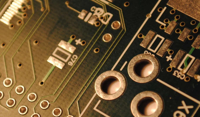 circuit, board, technology, electronics