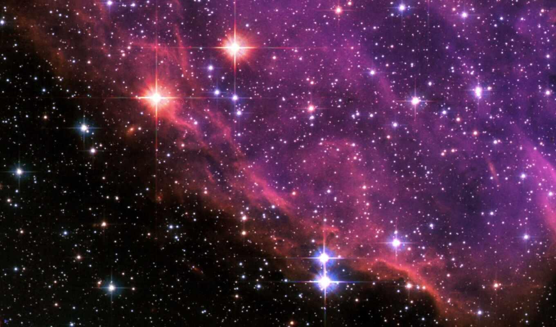 космос, звезды, туманность, картинка, чтобы, просмотров, телескопа, добавил, денежных,