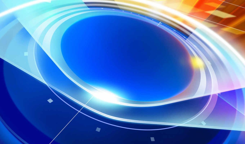 colour, desktop, psd,