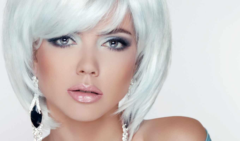 krasota, женщина, devushki, красоты, портрет, women, волосы, салона, женщины, красавица,