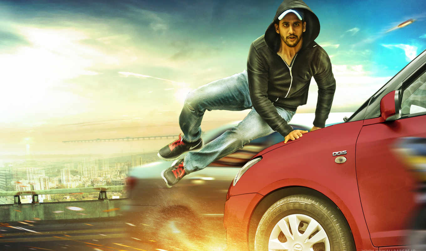 movie, dohchay, indian, south, movies, telugu, new, hindi, dubbed, full, online,