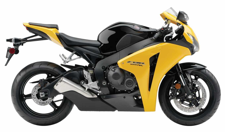 honda, cbr, rr, мотоциклы, мотоцикл, suzuki, black, yellow,
