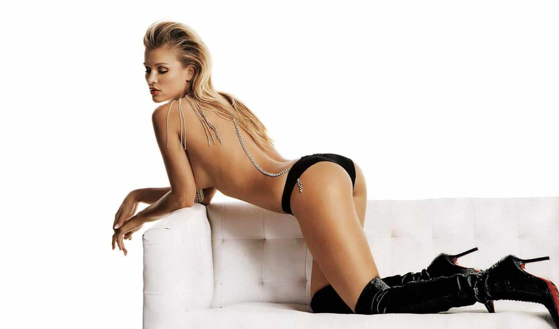 Wales sexiest women