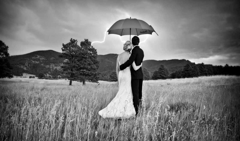 фото, black, love, white, photography, scraps, malayalam,