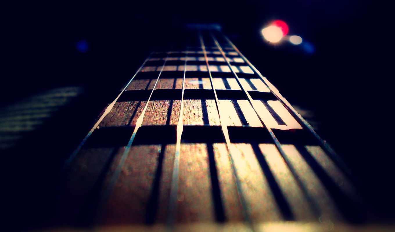 Обои музыка, гитары. Музыка foto 18
