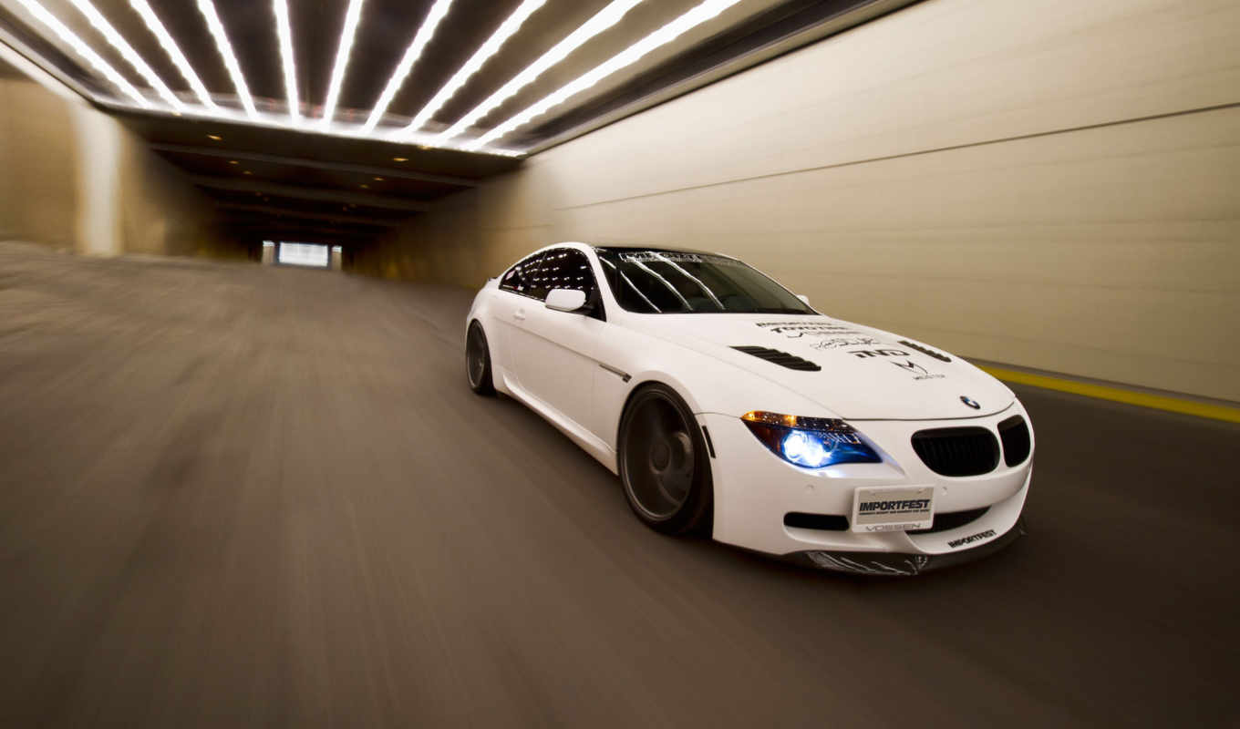 white, cars, bmw, series, бмв, avto,