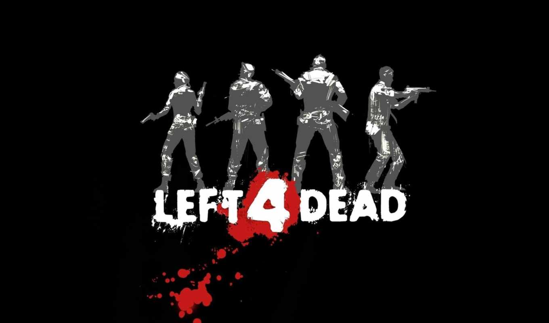 dead, мы, умрём, игра, зомби,