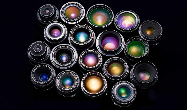 camera, lens, lenses,