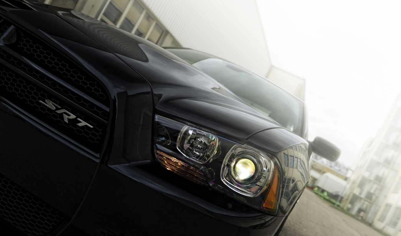 srt, спорткар, фара автомобиль, фара, automotive lighting, роскошный автомобиль, свет, автомобильный дизайн, automotive exterior,